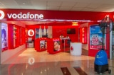 Chi nhánh Vodafone tại Đức ngưng cung cấp dịch vụ truyền hình cáp Trung Quốc