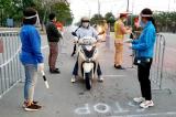 Việt Nam thêm 6 ca nhiễm virus Vũ Hán