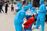 Hà Nội: Bệnh nhân tái dương tính virus Vũ Hán sau 4 ngày xuất viện
