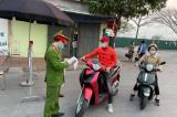 Việt Nam thêm 5 ca nhiễm virus Vũ Hán