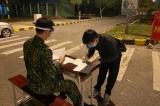 Hải Dương thêm 6 ca nhiễm virus Vũ Hán