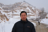 Vợ luật sư Cao Trí Thịnh đòi tro cốt của chồng trước LSQ Trung Quốc