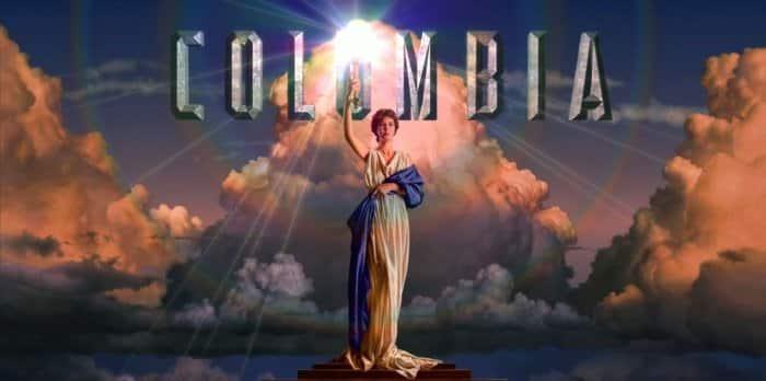 Những điều ít biết về pho tượng Nữ thần Tự do
