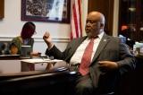 Ông Trump và luật sư Giuliani lại bị phe Dân chủ kiện về vụ Capitol