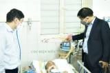 Một bệnh nhân COVID-19 tiên lượng tử vong, 4 người khác diễn biến nặng
