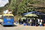 Thêm 4 ca nhiễm virus Vũ Hán tại Hải Dương, Gia Lai