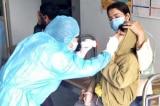 Chiều 30 Tết, Việt Nam thêm 31 ca nhiễm virus Vũ Hán trong cộng đồng