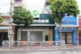 Nữ nhân viên ngân hàng ở TP Hải Dương nhiễm virus Vũ Hán, đã đi chúc Tết, đình chùa