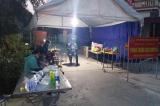 Ổ dịch Kim Thành (Hải Dương) thêm 3 người nhiễm bệnh