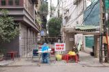Nguy cơ F0 trong cộng đồng, Hà Nội đóng tất cả quán vỉa hè; Hải Phòng mở rộng xét nghiệm