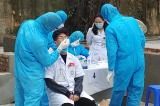 Sở Y tế Hà Nội: Ca tử vong người Nhật là F0 song nghi ngờ khả năng bị lây tại TP