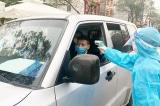 Tìm ra nguồn lây chùm ca nhiễm virus Vũ Hán, TP Hải Dương xin không phong tỏa