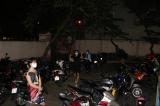 Chính thức: 4 nhân viên sân bay Tân Sơn Nhất nhiễm virus Vũ Hán