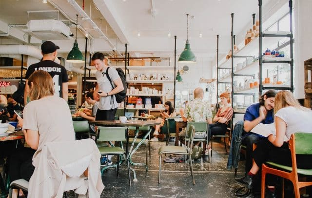 3 lợi ích của đa dạng hóa nhân viên ở nơi làm việc