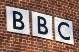 EU kêu gọi Trung Quốc hủy bỏ lệnh cấm với kênh BBC World News Channel