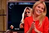 Diễn viên Gwyneth Paltrow nhiễm Covid-19, tiết lộ 2 di chứng đáng ngại