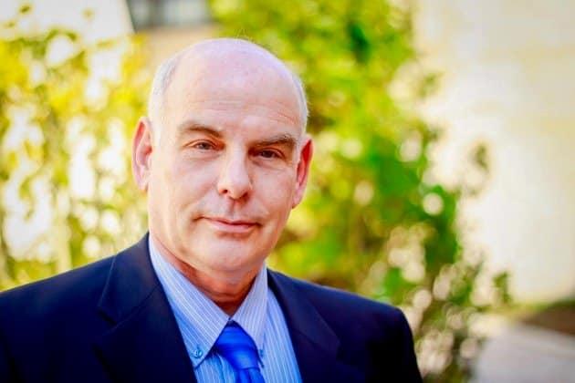 Bác sĩ phẫu thuật Israel và hành trình đi tìm sự thật về thu hoạch nội tạng