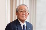 Inamori Kazuo: Huyền thoại của giới kinh doanh Nhật Bản (P1)