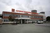 Cộng hòa Séc loại các công ty Trung Quốc khỏi dự án điện hạt nhân mới
