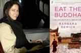 """Sách """"Gặm Phật"""": ĐCSTQ liên tiếp đàn áp người Tây Tạng hơn 70 năm"""