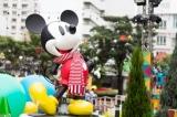 """Nhân viên bán vé Disney cứu một khách hàng sau """"cuộc gọi bất thường"""""""