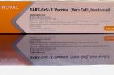 Những lo ngại về vắc xin CoronaVac của Trung Quốc