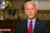 """Ông Joe Biden không muốn tạo dựng """"quan hệ xung đột"""" với Trung Quốc"""