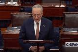 Thượng viện Mỹ thông qua dự luật nhằm đối phó với mối đe dọa công nghệ từ Trung Quốc