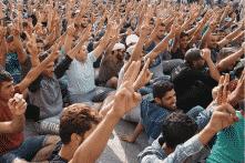 Giữa đại dịch, ông Biden tuyên bố nâng số người tị nạn hợp pháp lên 125.000 người