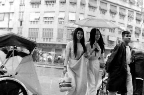 Sài Gòn Tạp Pín Lù - Cuốn sách hay về Sài Gòn xưa