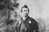 Shibusawa Eiichi: Người đặt nền móng cho nền kinh tế Nhật Bản hiện đại