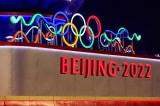 Hạ viện Mỹ giới thiệu nghị quyết kêu gọi tẩy chay Thế vận hội Mùa đông Bắc Kinh 2022