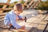 62 quy tắc giáo dục con của người Đức: Chịu khổ tốt hơn sung sướng (P.2)