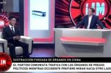 Đài truyền hình Tây Ban Nha lần đầu đưa tin về nạn cưỡng bức thu hoạch tạng ở TQ
