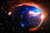Nhìn thấy lịch sử của vũ trụ và Thượng Đế trong khoảnh khắc cận tử