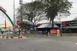 Hải Dương thêm 18 ca nhiễm virus Vũ Hán