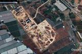 Việt Nam thay đổi câu trả lời khi được hỏi TQ xây dựng căn cứ tên lửa thứ 2 gần biên giới