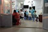 Nhân viên Tân Sơn Nhất mắc COVID-19 chủng mới, lần đầu xuất hiện tại Việt Nam