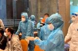 Việt Nam thêm 2 ca nhiễm tại Bắc Ninh và Hà Nội