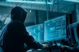 Tin tặc đã đánh cắp gần 26 triệu thông tin đăng nhập vào những web như Facebook, Twitter