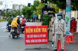 Gia Lai: Ca dương tính virus Vũ Hán mới phát hiện là một bé 6 tuổi
