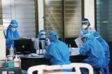 Hải Dương: Nam công nhân nghi nhiễm COVID-19 do tiếp xúc nhân viên quán karaoke