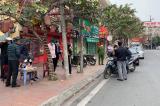 Việt Nam ghi nhận 4 biến chủng của virus Vũ Hán