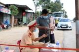 Việt Nam thêm 9 ca nhiễm trong cộng đồng: Gia Lai nhiều nhất, chiếm 4 ca