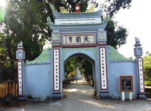 Nguyễn Quốc Trinh
