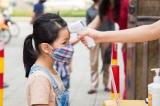 Thời gian đi học lại tại 63 tỉnh, thành: Một tỉnh miền Tây yêu cầu học sinh nghỉ gấp từ 1/3
