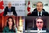 58 quốc gia thành lập liên minh ngăn chặn việc giam giữ người nước ngoài