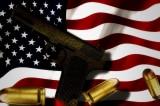 Khảo sát: Hầu hết Đảng viên CH hài lòng với Luật súng Hoa Kỳ, Đảng DC ngược lại