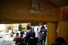 Quan chức TQ đề xuất chính phủ 'đào tạo' người dân trước khi kết hôn
