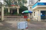 Người yêu và em gái nữ điều dưỡng ở Hải Phòng nhiễm virus Vũ Hán